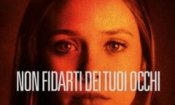 Red Lights: on line il sito ufficiale