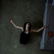Un'immagine dell'episodio Hopeless della quinta stagione di True Blood
