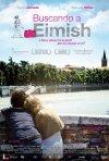 Buscando a Eimish: la locandina del film