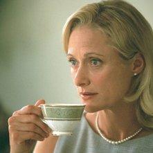 Caroline Goodall in un film
