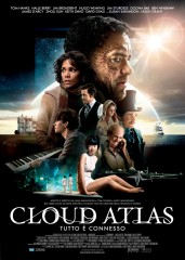 Cloud Atlas in streaming & download