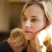 Diane Kruger in Un plan parfait, commedia francese del 2012