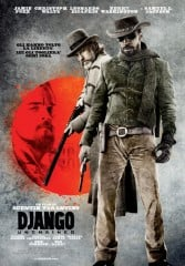 Django Unchained in streaming & download