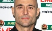 Mark Strong in Mindscape