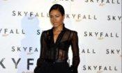 Skyfall: Naomie Harris e l'evoluzione della Bond girl