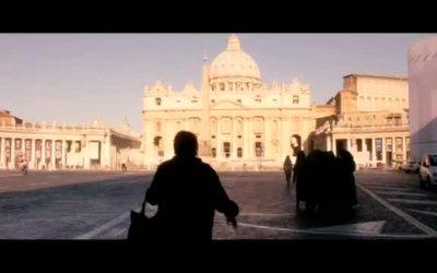 Trailer - Omamamia