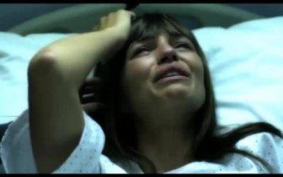 Trailer - Vulnerables