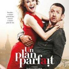 Un plan parfait: la locandina del film