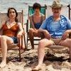 Saturno Film Festival 2012: focus sulla commedia all'italiana