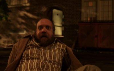 Trailer - John Dies At The End
