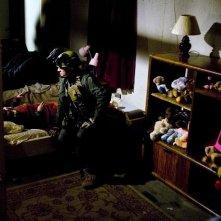 Codename Geronimo: una scena tratta dal film sulla cattura di Bin Laden