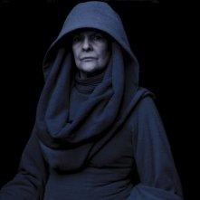 Merlin: una foto promozionale dell'episodio The Disir della quinta stagione