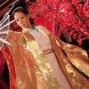 Snakehead: Lucy Liu nel cast del dramma sull'immigrazione illegale
