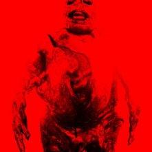 The Lords of Salem: una nuova locandina per il film diretto da Rob Zombie