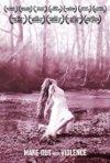 Zombie Lover: la locandina del film