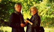 Quartet, Hansel & Gretel e gli altri trailer della settimana
