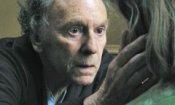 EFA 2012: Amour e Shame guidano le nomination