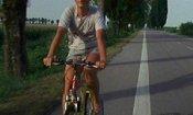 L'estate di Giacomo: il pluripremiato film di Comodin arriva in DVD