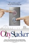 City Slacker: la locandina del film
