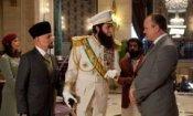 Il Blu-ray de Il dittatore