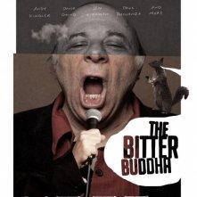 The Bitter Buddha: nuovo poster
