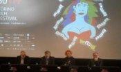 Torino 2012: uno sguardo sul cinema che verrà con passione e vitalità