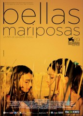 Bellas Mariposas in streaming & download