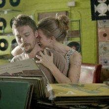 Buscando a Eimish - una sequenza del film del 2012