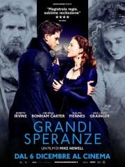 Grandi speranze in streaming & download