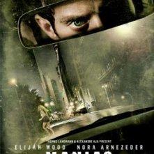 Maniac: la locandina del film