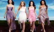 Pretty Little Liars, stagione 3: tutte le bugie di Rosewood