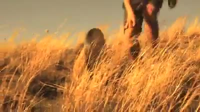 Trailer - Melina - Con rabbia e con sapere