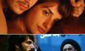Argo, Venuto al mondo, Hotel Transylvania e gli altri film in uscita
