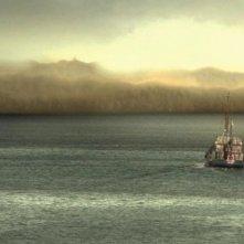 Aspettando il mare: una scena tratta dal film
