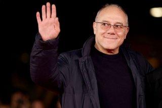 Carlo!: Carlo Verdone protagonista del documentario a lui dedicato diretto da Fabio Ferzetti e Gianfranco Giagni