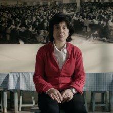 """Centro Històrico: una scena del film collettivo portoghese sviluppato per """"Guimarães 2012 Capitale Europea della Cultura"""""""