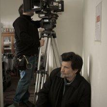 Centro Històrico: Victor Erice, uno dei quattro registi del film collettivo portoghese
