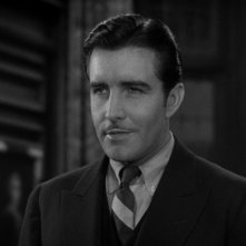 Frankenstein: John Boles è Victor Moritz in una scena del film