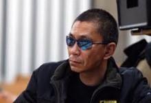 Takashi Miike: 'Voglio distruggere la mia carriera, non proteggerla'