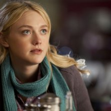 The Motel Life: Dakota Fanning in un'immagine del film
