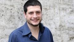 Roma 2012: Nell'Italia di Claudio Giovannesi Alì ha gli occhi azzurri