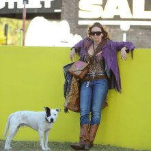 Mental: Toni Collette in una scena