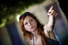 Susanna Nicchiarelli porta La scoperta dell'alba al Festival di Roma
