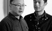 Festival di Roma 2012: Duzhan di Johnny To è il secondo film-sorpresa