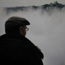 Giuseppe Tornatore - Ogni film un'opera prima: il regista siciliano celebrato dal documentario di Luciano Barcaroli e Gerardo Panichi