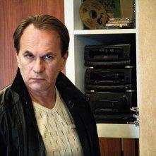 Italian Movies: Aleksei Guskov in una scena