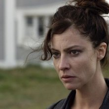 Photo: Anna Mouglalis in una scena