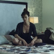 Photo: Anna Mouglalis in una scena del film