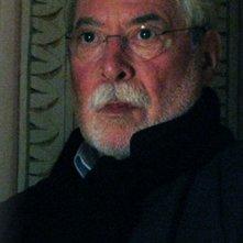 Photo: il regista del film Carlos Saboga in una foto promozionale