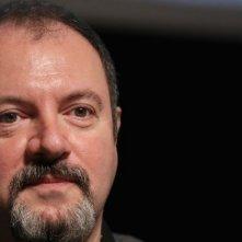 Roma 2012: Carlo Lucarelli presenta L'isola dell'angelo caduto